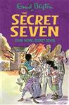 Secret Seven: Good Work, Secret Seven: Book 6