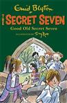 Secret Seven: Good Old Secret Seven