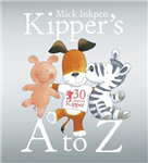 Kipper: Kipper's A to Z