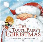 Tooth Fairy\'s Christmas