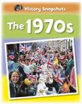 History Snapshots: The 1970s