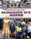 Elizabeth II\'s Reign - Celebrating 60 years of Britain\'s History