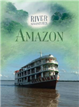 River Adventures: The Amazon