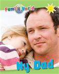 Family World: My Dad