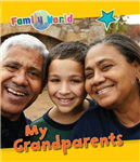 Family World: My Grandparents