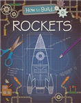How To Build: Rockets