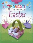 Origami Festivals: Easter