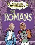 Stars of Mythology: Roman