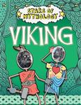 Stars of Mythology: Viking