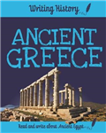 Discover Through Craft: Ancient Greece