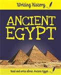 Great Civilisations: Ancient Egypt
