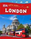 Let's Visit... London
