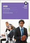 JIEB Liquidations: Study Text