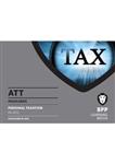 ATT - 1: Personal Taxation (FA 2012): Passcards