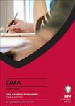 CIMA Gateway Exam Text: Study Text
