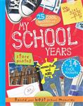 My School Years: Best Memories Album