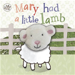 Little Learners - Mary Had a Little Lamb