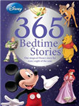 Disney 365 Stories Collection Box