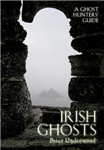 Irish Ghosts: A Ghost Hunters\' Guide