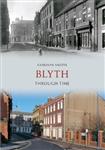 Blyth Through Time