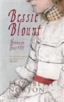 Bessie Blount