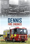 Dennis Fire Engines