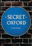 Secret Oxford