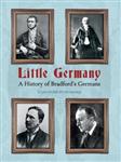 Little Germany