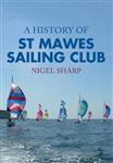 History of St Mawes Sailing Club