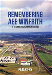 Remembering AEE Winfrith