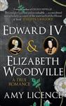 Edward IV & Elizabeth Woodville
