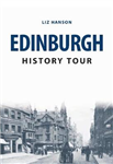Edinburgh History Tour