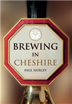 Brewing in Cheshire