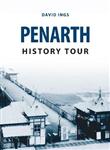 Penarth History Tour