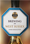 Brewing in West Sussex