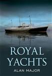 Royal Yachts