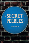 Secret Peebles