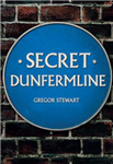 Secret Dunfermline