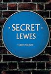 Secret Lewes