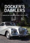 Docker's Daimlers