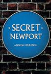 Secret Newport