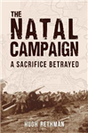 Natal Campaign