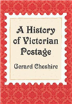 History of Victorian Postage