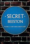 Secret Beeston