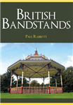 British Bandstands