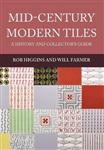 Mid-Century Modern Tiles