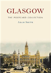 Glasgow The Postcard Collection
