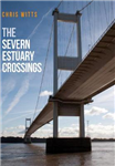 Severn Estuary Crossings