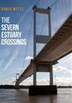 Severn Estuary Crossings