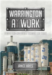 Warrington at Work